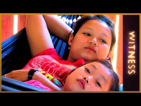 The Jungle Surgeon of Myanmar | Witness