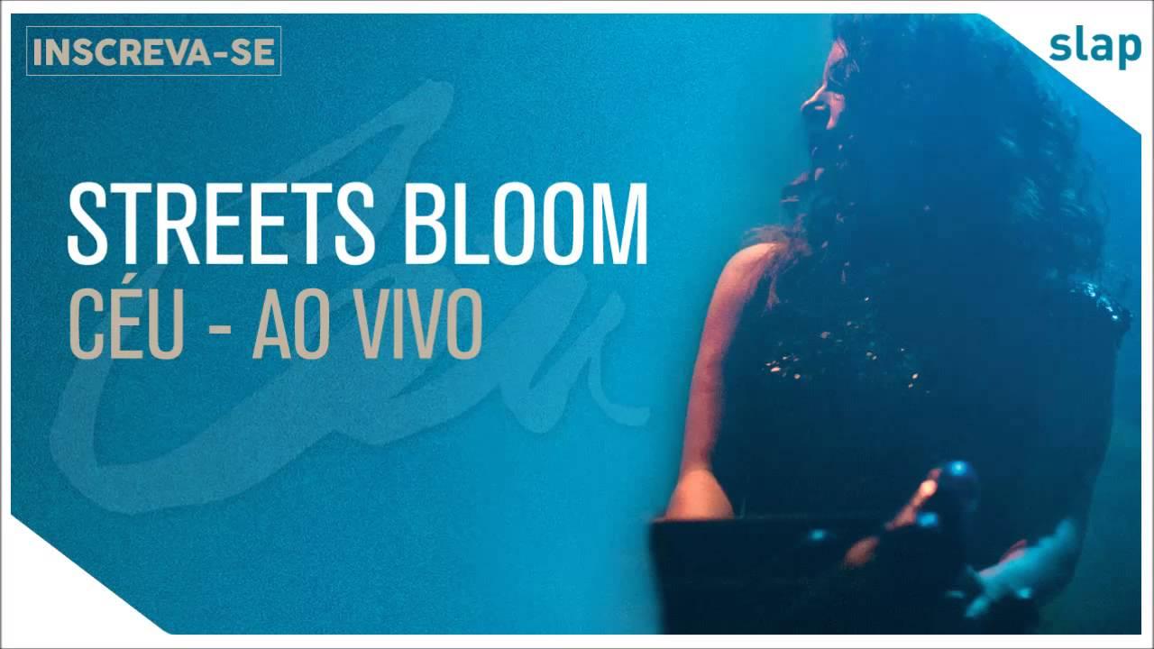 ceu-streets-bloom-ao-vivo-audio-oficial-ceu-oficial