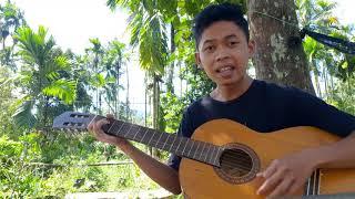 Crazy - Simple Plan cover acoustic