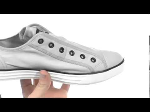 68b3b1464f89 Converse - Chuckit Slip SKU     8052924 - YouTube