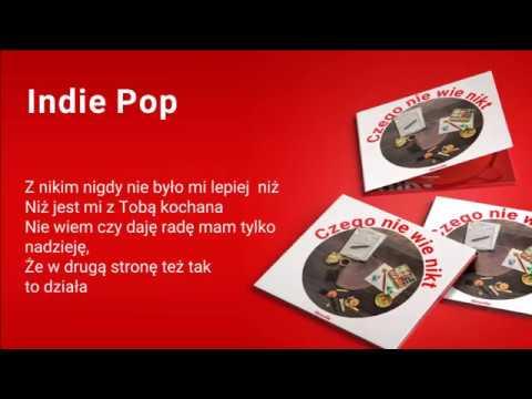 Libreville - Indie Pop