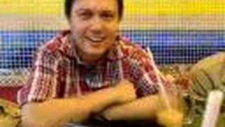 Butterfingers KEMBALI interview_1