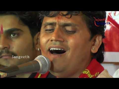Ram Mere Ghar Aana (राम ...