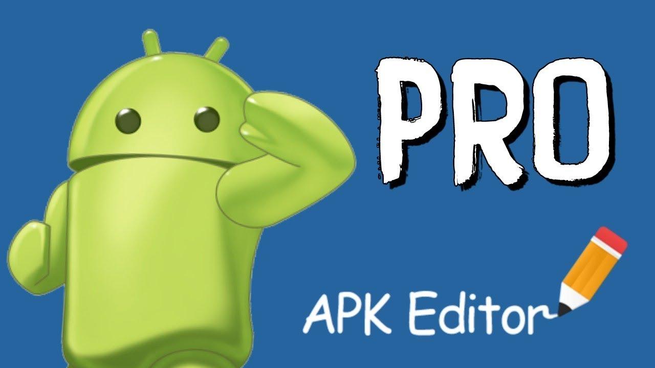 игру download apk взлом