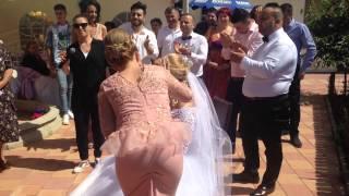 Repeat youtube video Live Anka Dragu Fa ti nasa fina frumoasa la nunta