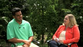 Oregon QB Marcus Mariota on Dating, life in Hawaii, Social Media & More
