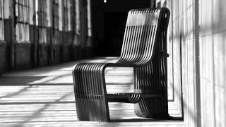 Luxury Wood Furniture Collection Detroit, Mi