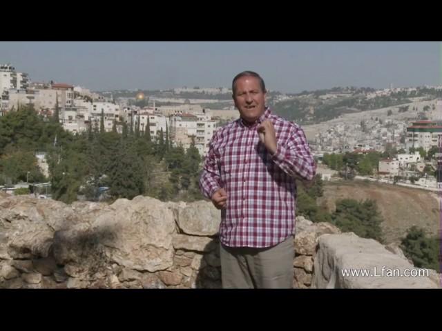 91- ما هو الفداء في المفهوم المسيحي؟
