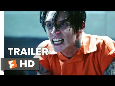 American Satan Trailer #1   Movieclips Indie