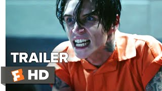 Video American Satan Trailer #1 | Movieclips Indie download MP3, 3GP, MP4, WEBM, AVI, FLV Oktober 2018