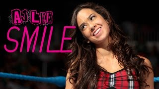 Download AJ Lee MV~Smile MP3 song and Music Video