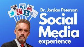 Jordan Peterson | How Social Media Affects Us