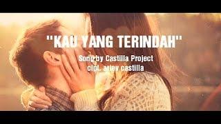 """Lagu Indonesia Romantis 2019  """"Kau Yang Terindah"""""""