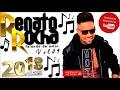 Renato Rocha [Vol.09] Falando De Amor (2018) Cd Completo