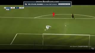 Video Gol Pertandingan Young Boys vs CSKA Moscow