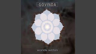 Play Govinda