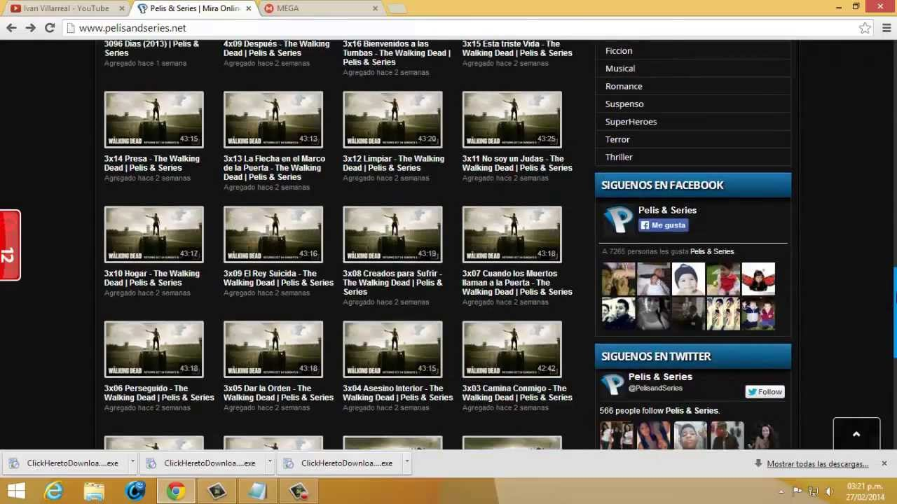 ▷ los +9 mejores programas para descargar audio mp3 de youtube ✅.