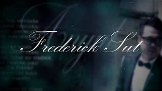 Download Video Anyut - Frederick Sut (Lagu Baru Iban 2017) MP3 3GP MP4