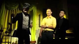 Lời Anh Muốn Nói - The Men & Thành Trung