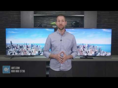 samsung-qled-tv-comparison:-q70t-vs-q80t-series