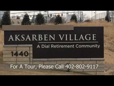 Aksarben Village How To Find Assisted Living In OhmahaNE | Memory Care Assisted Living
