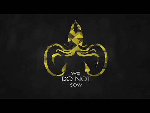 House Greyjoy Theme (S2-S7) - Game of Thrones