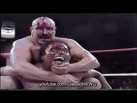 WWC: Superstars of Caribbean Wrestling #2