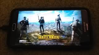 INSTALL PUBG ON ANY ANDROID DEVICE IN AMERICA! (Playerunknown's Battleground)
