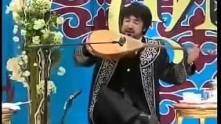 Илья Ильин Серик Сапиев Бекболат Тилеухан Нур Отан