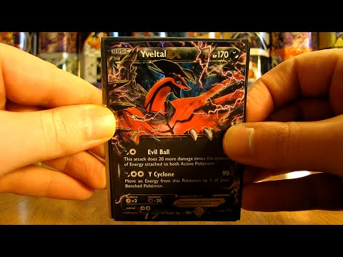 Free Pokemon Cards by Mail: TheGamerGuyNick