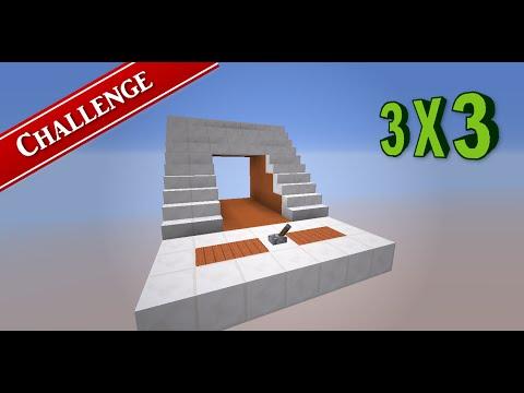 Maizuma Challenge #2 - Results    Minecraft   +Uma