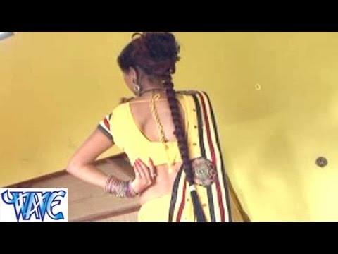 Saya Ham Na Pahirab साया हम ना पहिरब - Fera Me Raheli - Bhojpuri Hit Songs 2015 HD