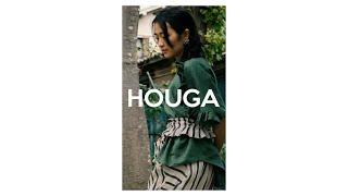 HOUGA short movie - day18
