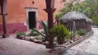 San Felipe Gto (Corrido De San Felipe)
