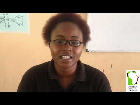 Decent Work & Labour Rights program