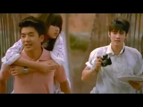 David Tao - Love Is Simple