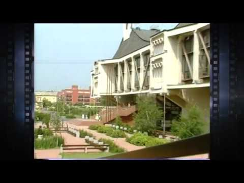 Vetítő - Városfilm 1986 - VMK letöltés
