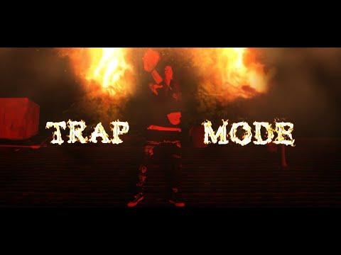 Смотреть клип Yung Pinch - Trap Mode