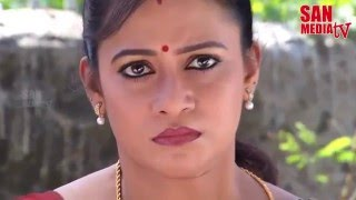 Bommalattam promo 13-02-2016 today Episode 943 video Sun tv Bommalattam Serial today promo 13th February 2016