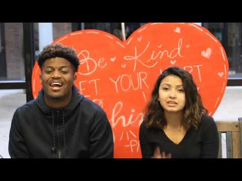 LCTV- Lamar Consolidated High School Television