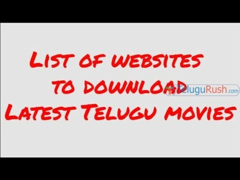 telugu jio rockers 2019 download movies
