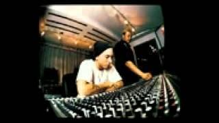 Eminem Soldier Instrumental