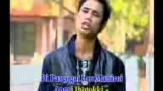 Andung Ni Anak Siakkangan. MP3