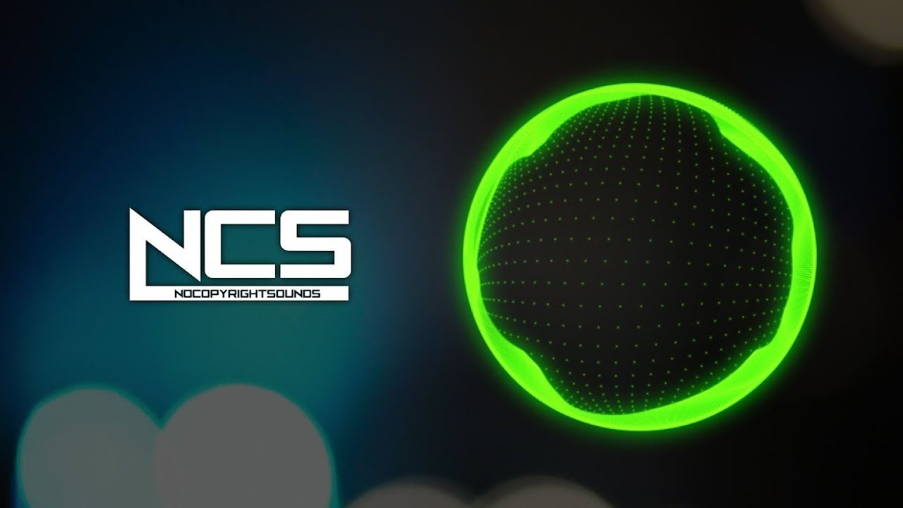 Download Coopex - I Miss You [NCS Release]