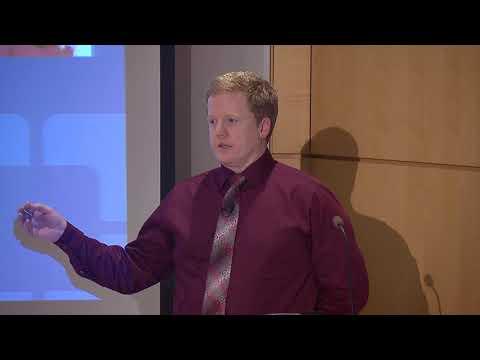 Neural Prosthesis Webinar - Kenneth Baker, PhD