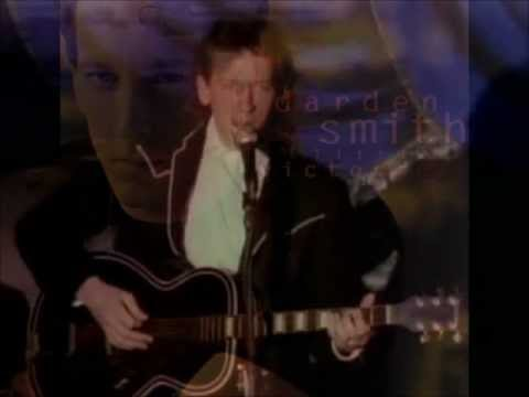 Darden Smith - Levee Song