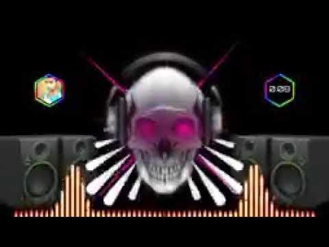 DJ SRAJ 2019(6)