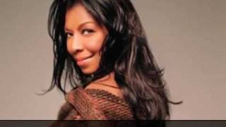 Watch Natalie Cole As Time Goes By video