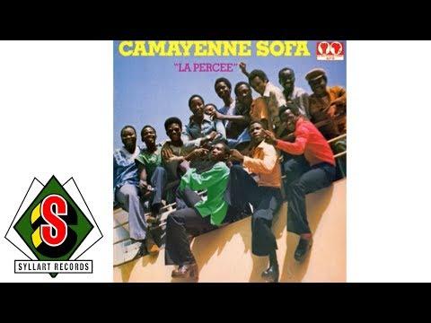 Camayenne Sofa - Tara (audio)