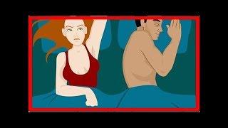 10 habitudes des femmes que les hommes détestent !